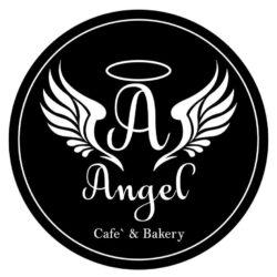 Ангел Кафе