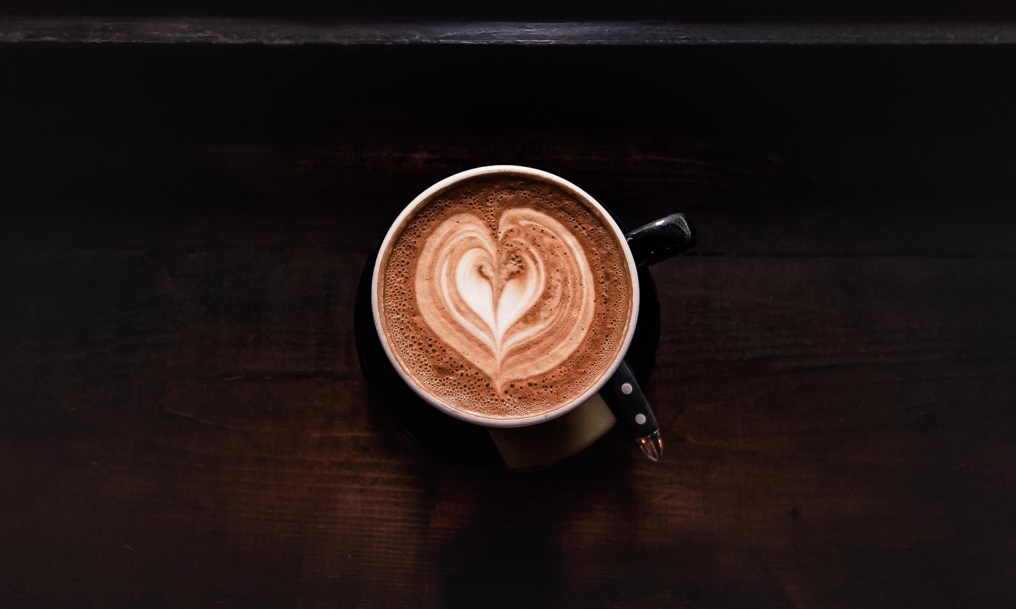 Кафе Ангел